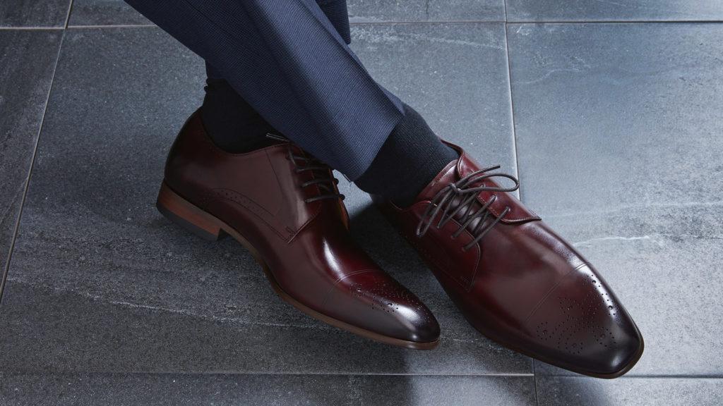 Мужская обувь Florsheim