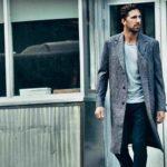Мужская одежда Fiver