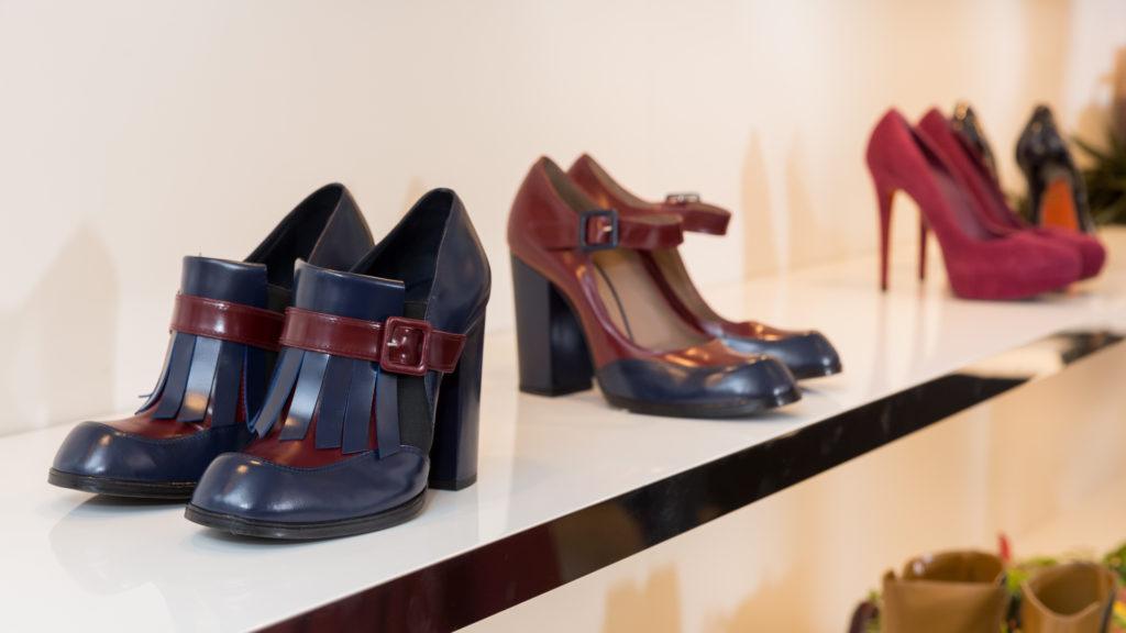 Женская обувь Formentini