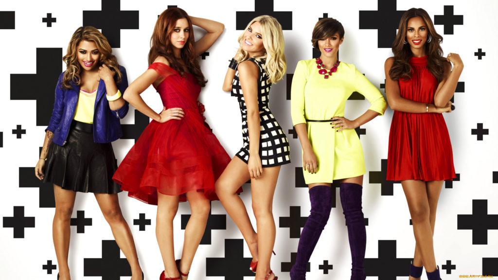 Женская одежда Four Ti Four
