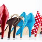 Женская обувь Frau