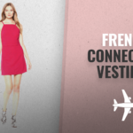 Женская одежда French Connection