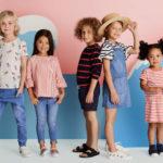 Детская одежда Fun&Fun