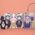 Итальянские сумки Furla