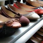 Женская обувь Gabor