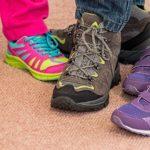 Детская обувь Gabor Kids