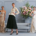 Женская одежда Gala