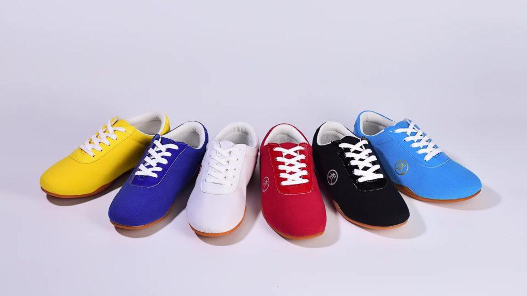 Детская обувь Garatti