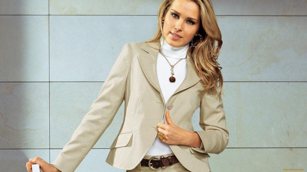 Женская одежда Gazoil