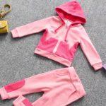 Детская одежда Gelati