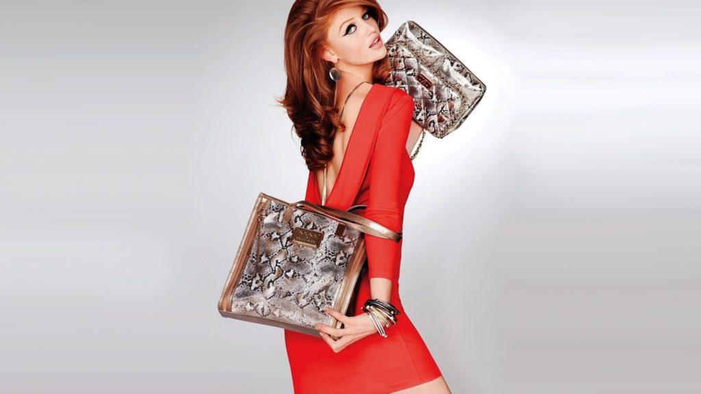 Женская одежда Ginger Ale