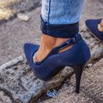 Женская обувь Giorgio Picino
