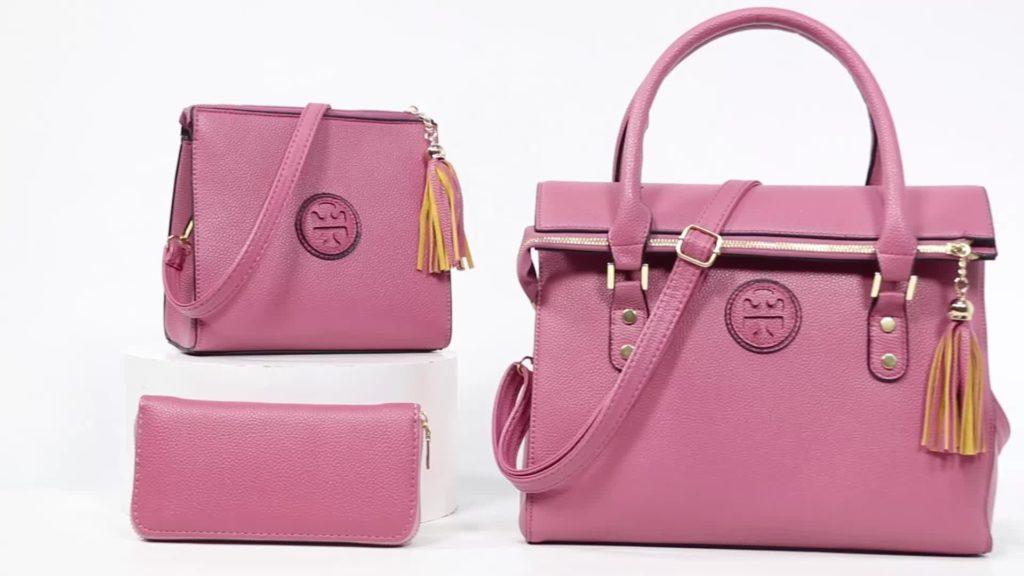 Женские сумки Giulia