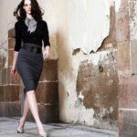 Женская одежда Giulia Galanti
