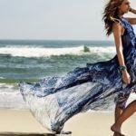 Женская одежда Goa