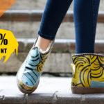 Женская обувь Goby