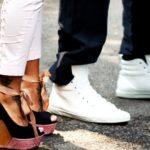 Мужская и женская обувь Goertz 17