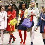 Женская одежда Gossip