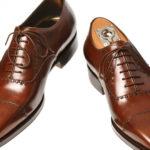 Мужская обувь Gravis