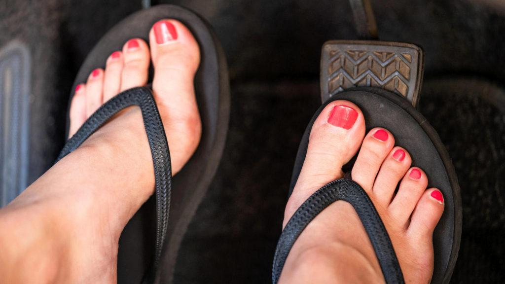 Женская обувь Grendha