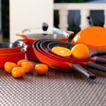 Кухонная утварь Guardini