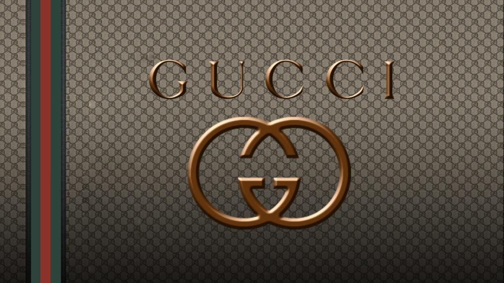 Gucci: империя моды