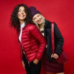 Женская одежда Guglielminotti & T Mattei
