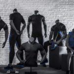 Спортивная одежда Head