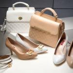 Женская обувь Gasparetto